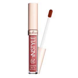 TOPFACE INSTYLE EXTREME MATTE LIP PAINT 005