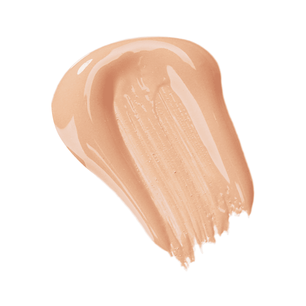 TOPFACE SKIN EDITOR VISIBILE AGE RESET CONCEALER 003