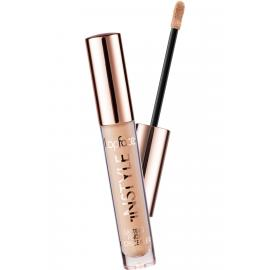 TOPFACE INSTYLE LASTING FINISH CONCEALER 007