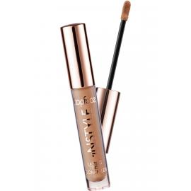 TOPFACE INSTYLE LASTING FINISH CONCEALER 009