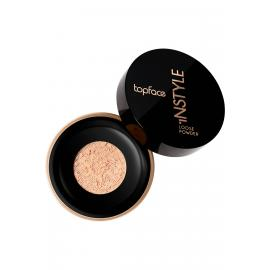 TOPFACE INSTYLE LOOSE POWDER 103