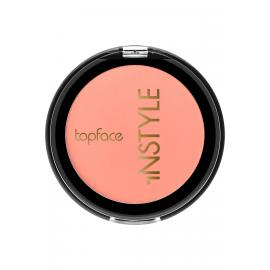 TOPFACE INSTYLE BLUSH ON 002