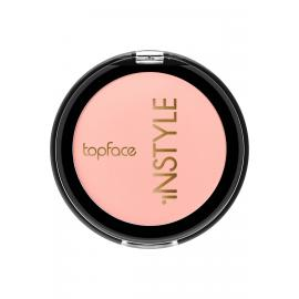 TOPFACE INSTYLE BLUSH ON 003