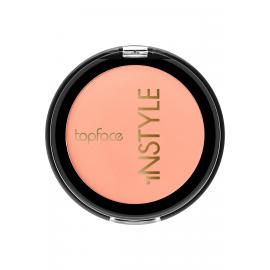 TOPFACE INSTYLE BLUSH ON 004