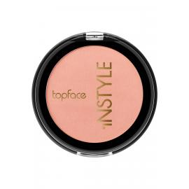 TOPFACE INSTYLE BLUSH ON 006