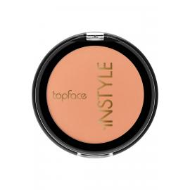 TOPFACE INSTYLE BLUSH ON 007