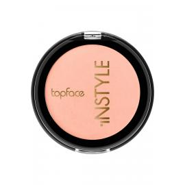 TOPFACE INSTYLE BLUSH ON 008