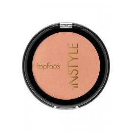 TOPFACE INSTYLE BLUSH ON 009