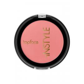 TOPFACE INSTYLE BLUSH ON 010
