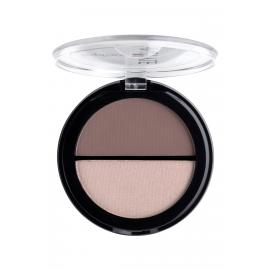 TOPFACE INSTYLE CONTOUR & HIGHLIGHTER 003
