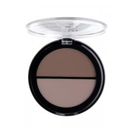 TOPFACE INSTYLE CONTOUR & HIGHLIGHTER 004
