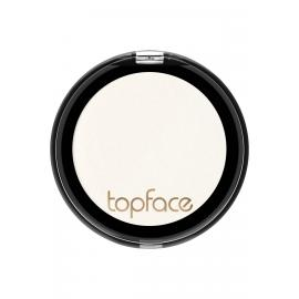 INSTYLE PEARL MONO EYESHADOW 101 -Ice Queen