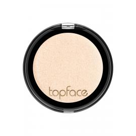 INSTYLE PEARL MONO EYESHADOW 103 -Shimmer Touch