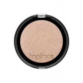 INSTYLE PEARL MONO EYESHADOW 106 -Preppy Ombre