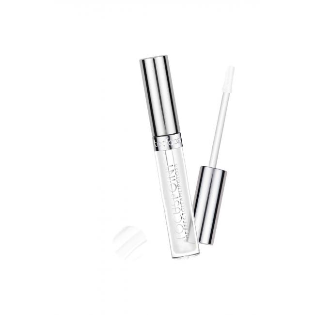 TOPFACE FOCUS POINT PERFECT GLEAM LIPGLOSS 101