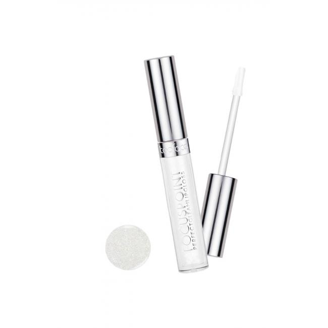 TOPFACE FOCUS POINT PERFECT GLEAM LIPGLOSS 102
