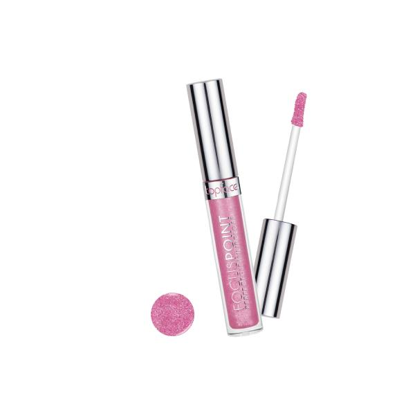 TOPFACE FOCUS POINT PERFECT GLEAM LIPGLOSS 105