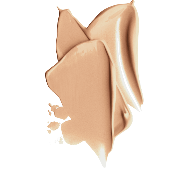 TOPFACE INSTYLE IDEAL SKIN TONE FOUNDATION 010