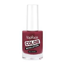 Color Revelation Nail Enamel 021