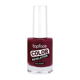 Color Revelation Nail Enamel 020