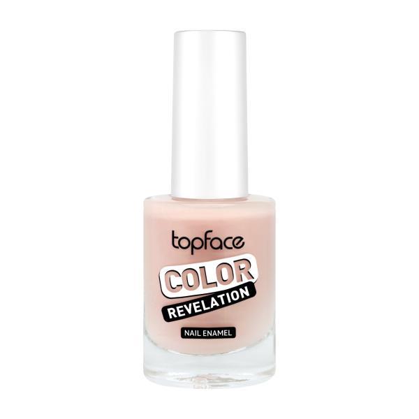 Color Revelation Nail Enamel 005