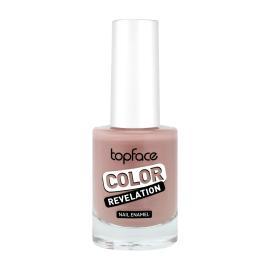 Color Revelation Nail Enamel 007