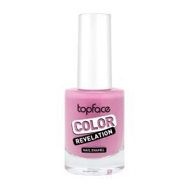 Color Revelation Nail Enamel 008