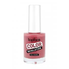Color Revelation Nail Enamel 011