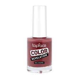 Color Revelation Nail Enamel 012
