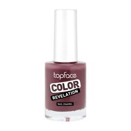 Color Revelation Nail Enamel 013