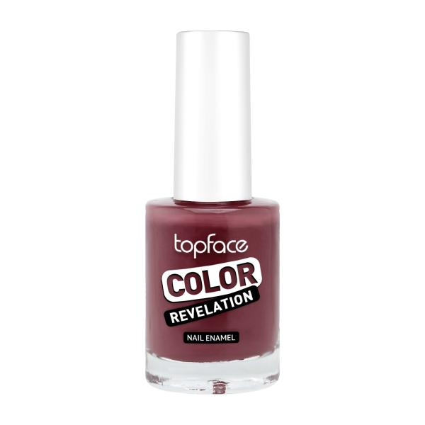 Color Revelation Nail Enamel 014