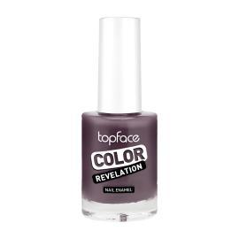 Color Revelation Nail Enamel 016