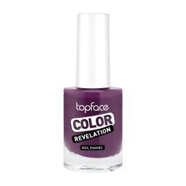 Color Revelation Nail Enamel 017
