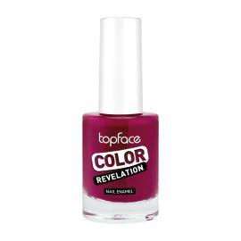 Color Revelation Nail Enamel 018