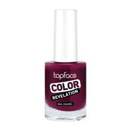 Color Revelation Nail Enamel 019