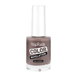 Color Revelation Nail Enamel 023