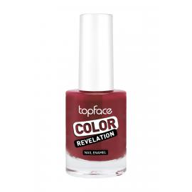 Color Revelation Nail Enamel 022