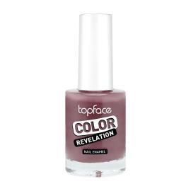 Color Revelation Nail Enamel 025