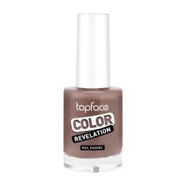 Color Revelation Nail Enamel 024