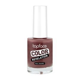 Color Revelation Nail Enamel 027
