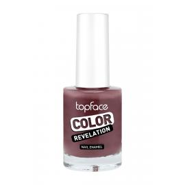 Color Revelation Nail Enamel 026