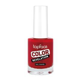 Color Revelation Nail Enamel 033
