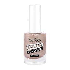 Color Revelation Nail Enamel 041