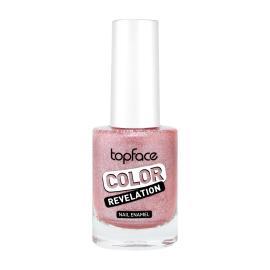 Color Revelation Nail Enamel 042