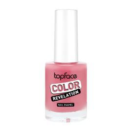 Color Revelation Nail Enamel 045