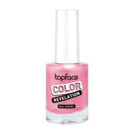 Color Revelation Nail Enamel 048