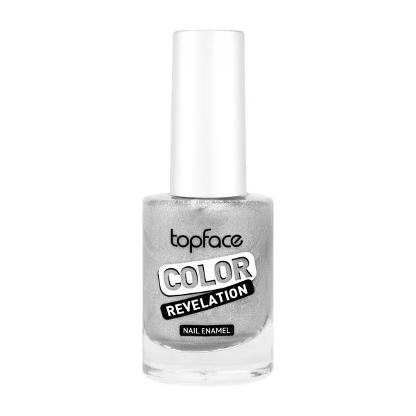 Color Revelation Nail Enamel 056