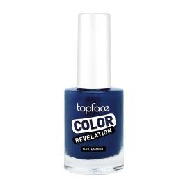 Color Revelation Nail Enamel 057