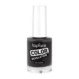 Color Revelation Nail Enamel 059