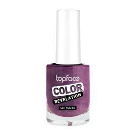 Color Revelation Nail Enamel 066